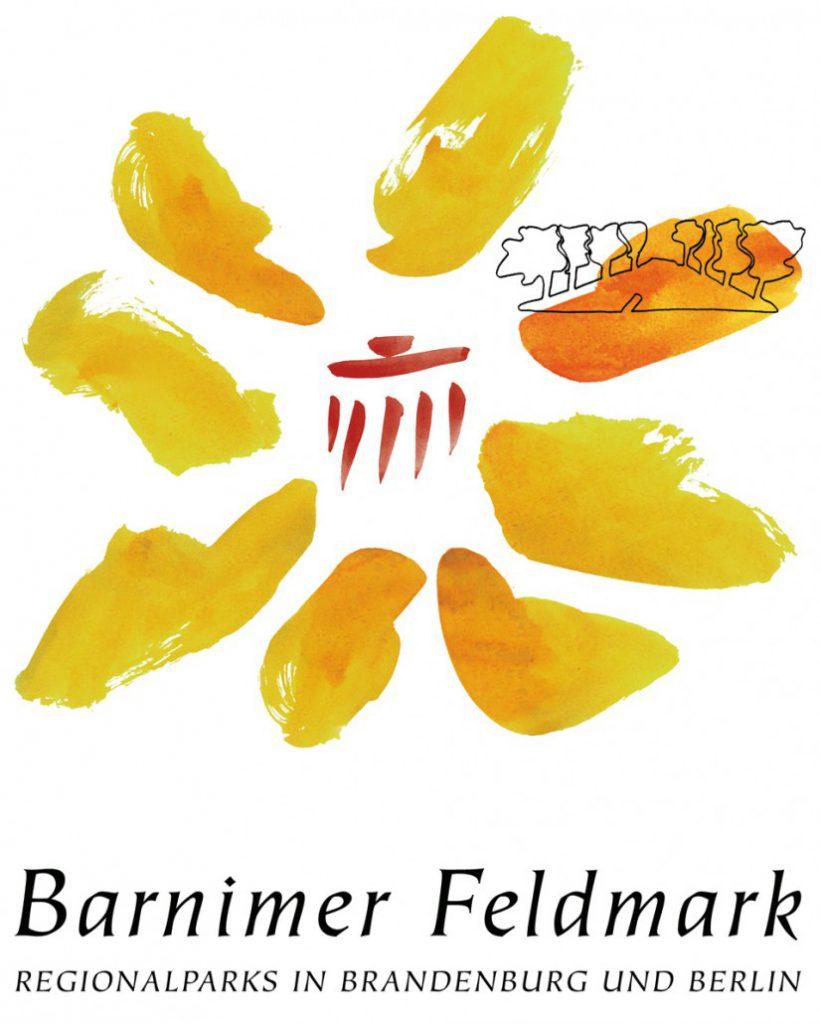 Barnimer-Feldmark