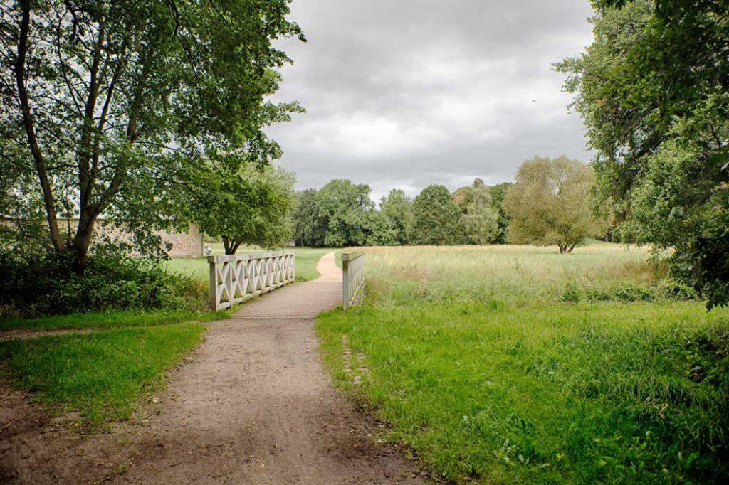 BarnimerFeldmark1_Regionalparks_Brandenburg_Berlin