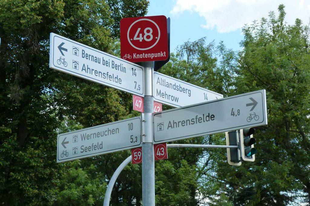 BarnimerFeldmark3_Regionalparks_Brandenburg_Berlin