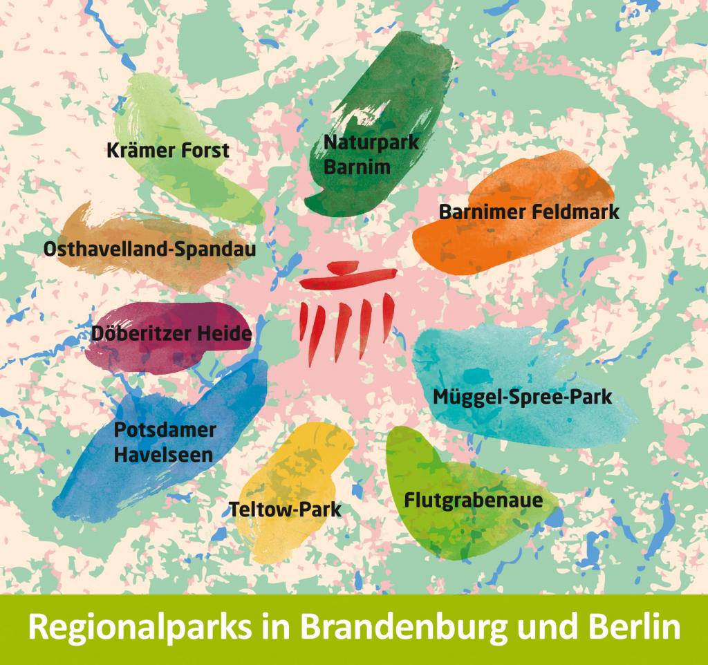 Karte_Regionalparks_Brandenburg_Berlin