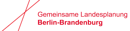 Logo_Gemeinsame_Landesplanung_BER_BRB