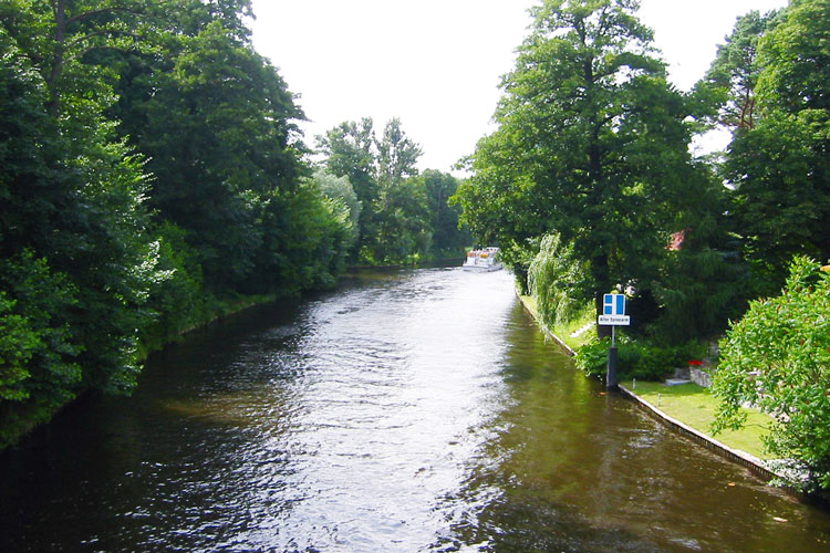 Mueggelspree_Regionalparks_Brandenburg_Berlin