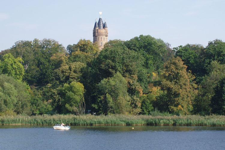 PdmHavelseen2_Regionalparks_Brandenburg_Berlin