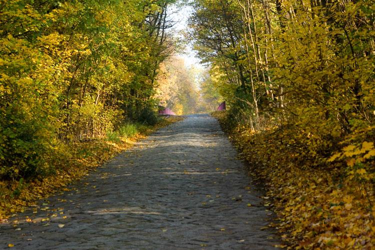 PdmHavelseen5_Regionalparks_Brandenburg_Berlin