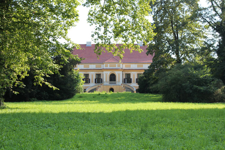 PdmHavelseen_Regionalparks_Brandenburg_Berlin