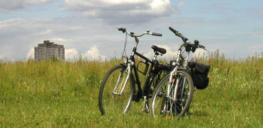 Titelbild_Radtouren_Teaser_Regionalparks_Brandenburg_Berlin2