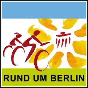 Unsere_Radwege_Regionalparks_Brandenburg_Berlin