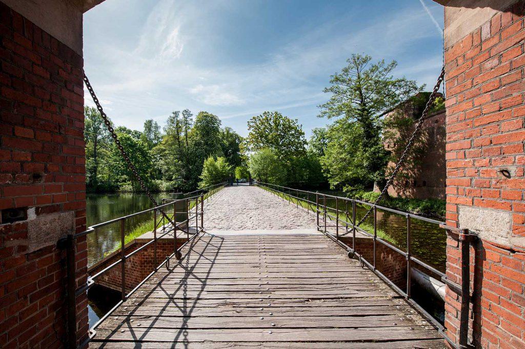 Osthavelland-Spandau9_Regionalparks_Brandenburg_Berlin