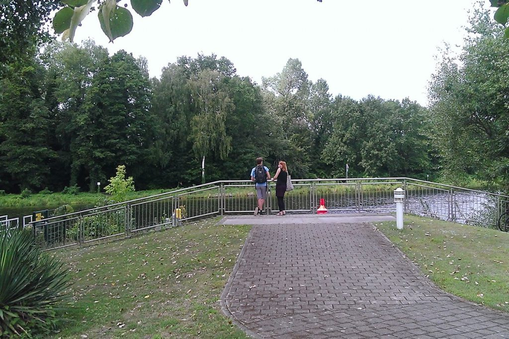 Mueggelspree3_Regionalparks_Brandenburg_Berlin