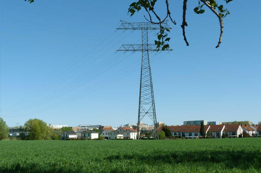 regionalparks-berlin-brandenburg-Ahrensfelde
