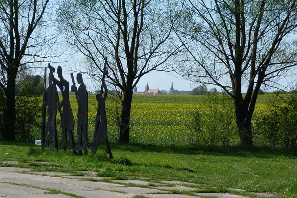 regionalparks-berlin-brandenburg-masterplan-gruen-figur-gr