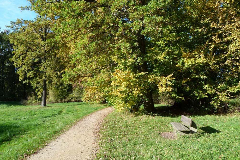 regionalparks-berlin-brandenburg-masterplan-gruen-lennepark-blumberg-gr