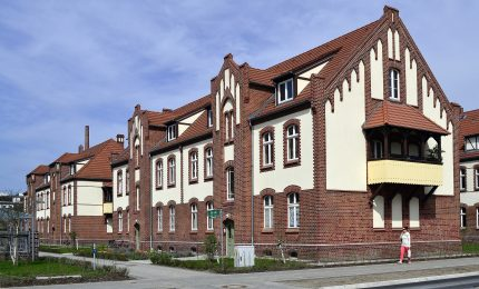 201304241136a_Wildau_Schwarzkopf-Siedlung
